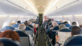 Pasażerowie wskazali najlepsze tanie linie lotnicze w Europie