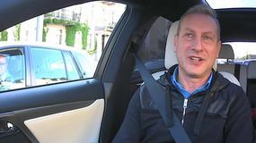 Wojciech Jagielski o kontrowersjach wokół Poparzonych Kawą Trzy