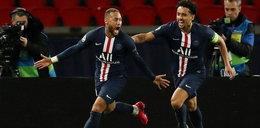 Ligue 1. PSG lepsze od Lens. Paryż wciąż wierzy w mistrzostwo