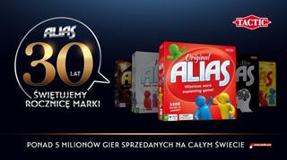 Tactic Games Polska laureatem tytułu Dobra Marka 2020