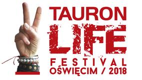 Tauron Life Festival Oświęcim 2018: zagraj na festiwalu obok Santany