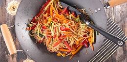 Smaki Azji w twojej kuchni