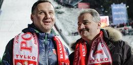 Górale nie chcą świętować z Andrzejem Dudą?