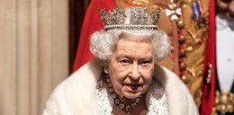 Wielka Brytania opuszcza Unię. Królowa wyraziła zgodę