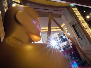 PwC przeprasza za zamieszanie na ceremonii Oscarów: Prezenterzy dostali kopertę niewłaściwej kategorii