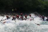 Banjaluka Rafting