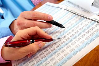 Termin na sprawozdanie roczne będzie przesunięty - dla wszystkich przedsiębiorców [NEWS DGP]