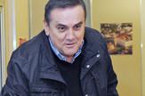 Mile Radisic privredni kriminal Banjaluka