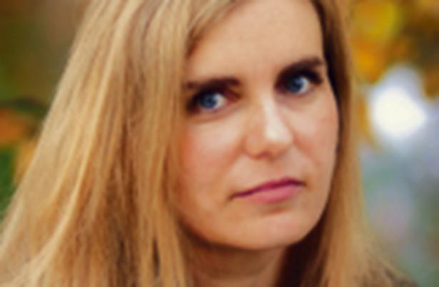 Karolina Lewestam