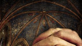 Co przewidziała święta Otylia?