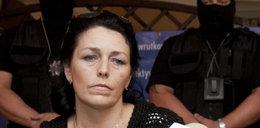 Matka Bartka: Nie chcę mieć nic wspólnego z rodziną Katarzyny