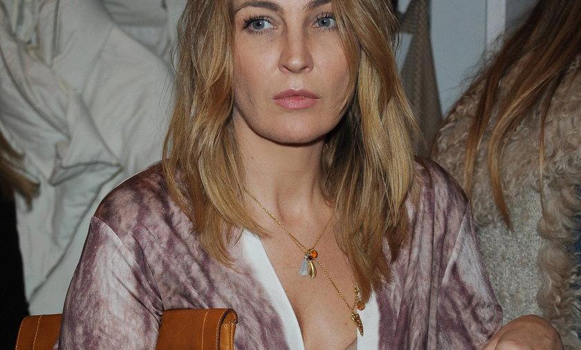 ANNA PUSLECKA