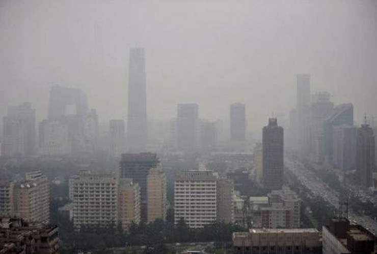 246360_pollutionchina-reuters