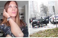PET GODINA ZA POKUŠAJ UBISTVA Direktorka vrtića u Dobanovcima preživela je ČETIRI HICA iu noge i stomak, a sada je njenom muža stigla presuda