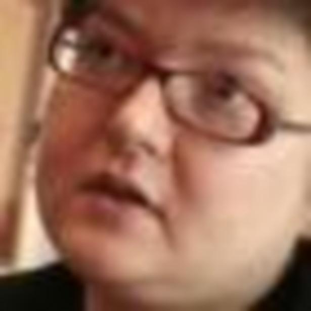 Wiceminister pracy Agnieszka Chłoń-Domińczak podkreśla, że będzie więcej uprawnionych do tzw. pomostówek, niż wcześniej zakładał rząd.