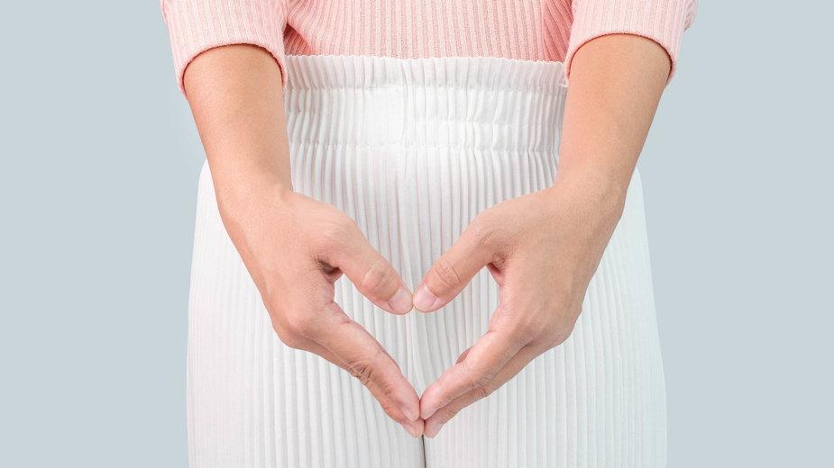 Globulki dopochwowe bez recepty w ciąży