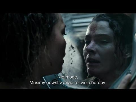 Obcy 5 film