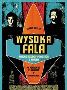 Wysoka fala (2012)