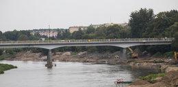 Most we Wronkach może runąć. Trzeba go natychmiast zamknąć