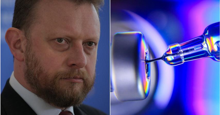 Szczepionka na koronawirusa: KE negocjuje z Sanofi. Polska w grupie chętnych