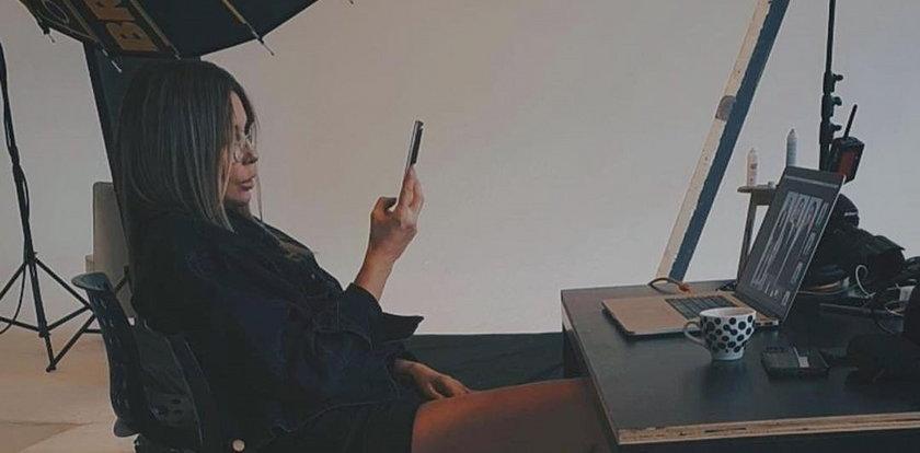 Obserwatorka hejtuje Małgorzatę Rozenek za pracę w niedzielę. Wzburzona gwiazda odpowiada
