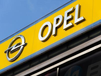 W rękach nowych właścicieli Opel ma być marką droższą i bardziej rentowną