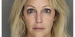 56-letnia aktorka pobiła partnera. Do domu wkroczyła policja