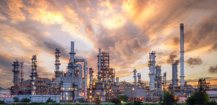 nafta shutterstock 1497090155