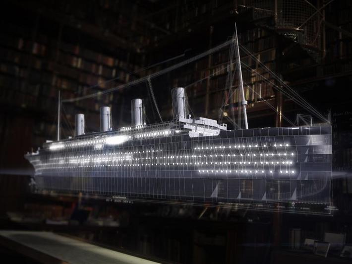 TitanicCaseClosed_CGI_31
