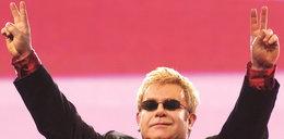 Wygraj bilety na koncert Eltona Johna i Yirumy