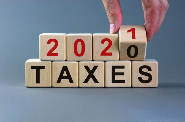 Podatki w UE mogą zostać ujednolicone