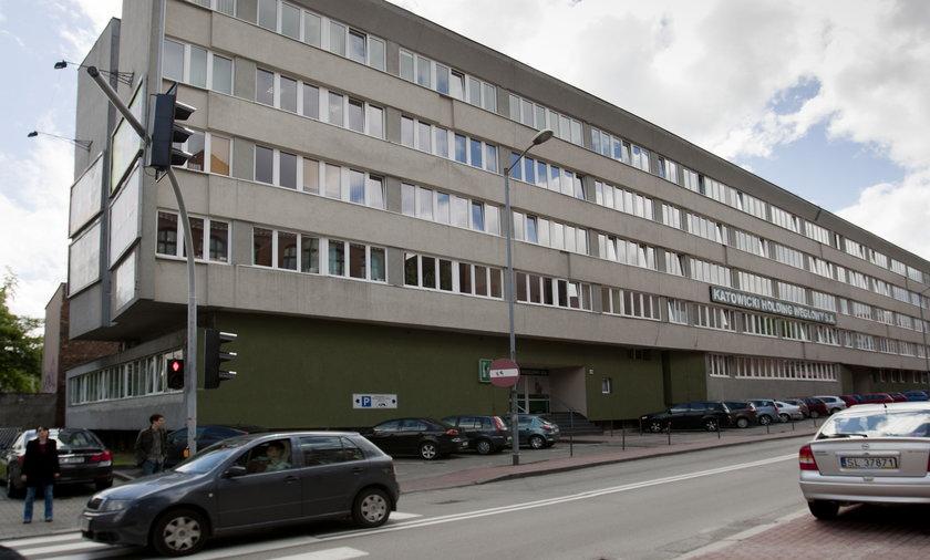 Katowice. Podpisanie porozumienia w sprawie czternastek