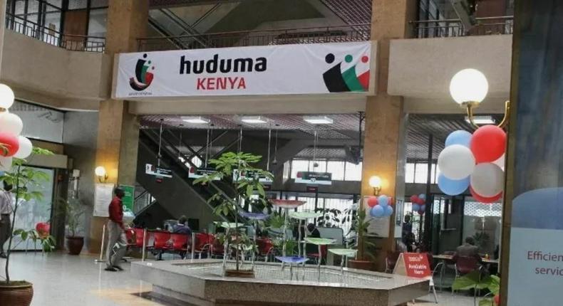 Why Nairobi Huduma Centres will be temporarily closed