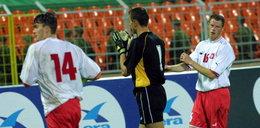 Drodzy piłkarze, pamiętajcie o białoruskim kacu!