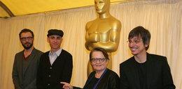Agnieszka Holland jest już w Hollywood. Otrzyma Oskara?