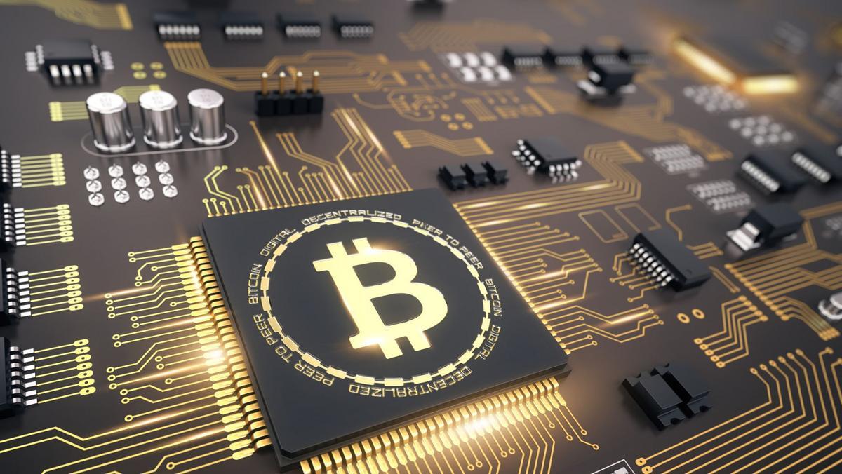 cra bitcoin