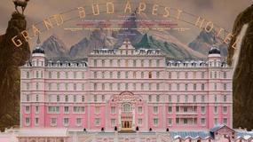 """The Grand Budapest Hotel"": nowy fragment w sieci"
