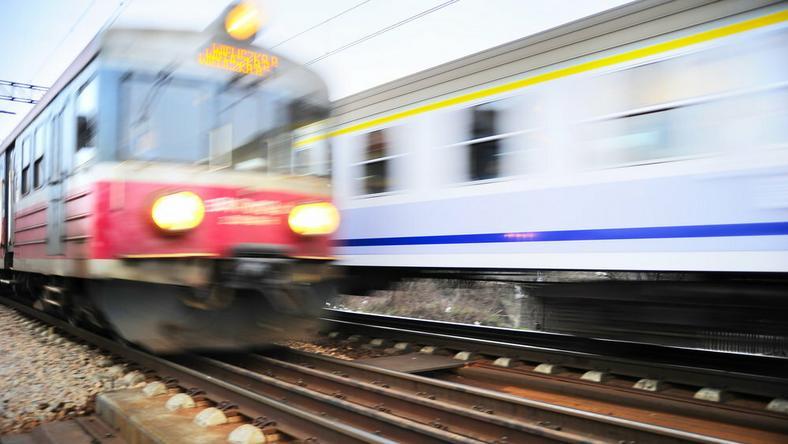 PKP S.A. podpisała umowę z wykonawcą modernizacji dworca kolejowego w Żaganiu