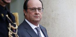 Francja: Prezydent ułaskawił ofiarę męża oprawcy