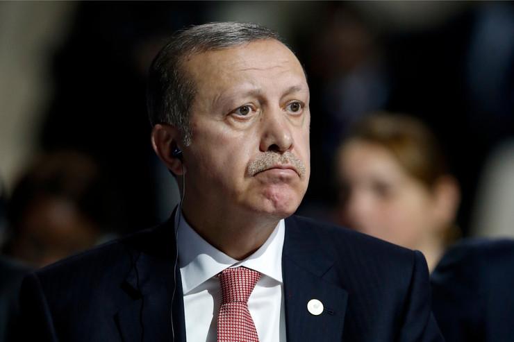 700394_redzep-tajip-erdogan03foto-tanjug-ap