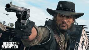Red Dead Redemption jednak trafi na PC, ale...