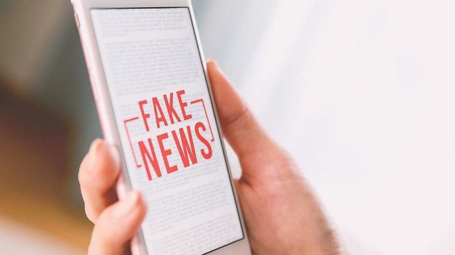 EU DisinfoLab – co wiemy o dezinformacji w Europie?
