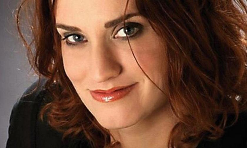 Gianna Jessen urodziła się podczas aborcji