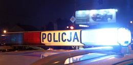 Ochroniarz strzelił Anglikowi w twarz z pistoletu
