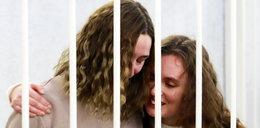 Młode dziennikarki z Białorusi stanęły przed sądem. Za relację z protestów grozi im więzienie