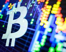 Cena BTC spadła w środę, 17 stycznia, poniżej 10 tys. dol. Traciły też inne kryptowaluty