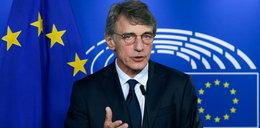 Przewodniczący PE: Fundusz Odbudowy wejdzie w życie mimo weta