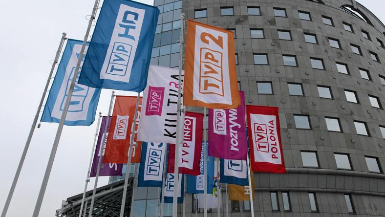 TVP info pracuje nad nowym serwisem zagranicznym