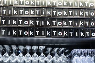 Microsoft przejmie TikToka? Nadella rozmawiał z Trumpem o zakupie platformy