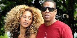 Beyonce następczynią Michaela Jacksona?